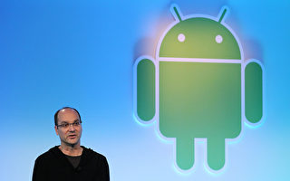 Android能做到苹果一直无法达成的事