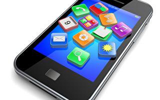 这8款iPhone小工具很实用
