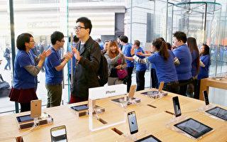 iPhone比Android手机好的8个理由