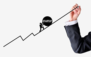 《商業內幕》:2015最被投資者看好的10家新創公司