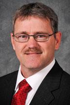 西維吉尼亞州州議會多數黨領袖Daryl Cowles致賀信表示,神韻展現了所有人珍惜的最好價值。(圖片來源:官方網站)