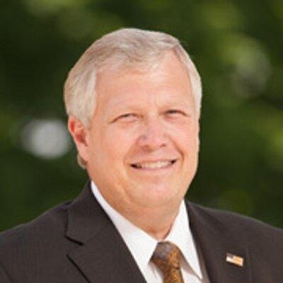 西維吉尼亞州州審計長Glen B. Gainer III向神韻發來賀信和褒獎信。(圖片來源:官方網站)