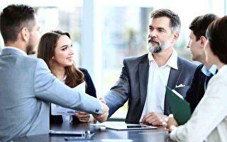 成功領導者必備的5種有效習慣