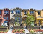 10个投资房地产一定要知道的秘诀