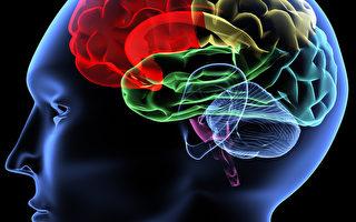 研究:打坐可延緩大腦老化 防止失智症