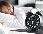 睡眠不足将损伤大脑,导致记忆丧失,甚至可能发展成阿尔茨海默氏病。(Fotolia)