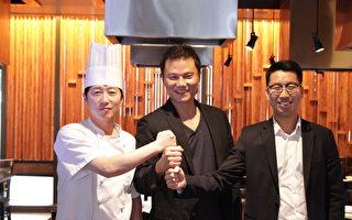 GY BBQ美國首家分店洛杉磯開張