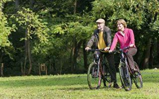 美國十個最佳退休宜居城市