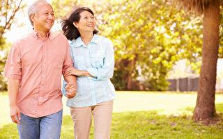 紐約的西奈山醫院,2014年共接收400多例肝癌患者,其中25%是受乙肝病毒感染的亞裔患者。(圖:Fotolia)