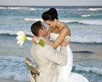 春季是告白或者求婚的好季節,選個浪漫之地別有一番情趣。(Macsuga/Fotolia)