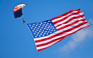 美国公布最新移民排期 EB-5目前有名额