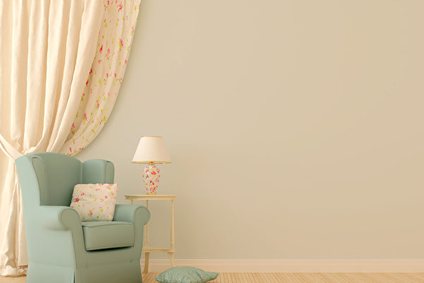 七大妙招 輕鬆打造完美居家空間