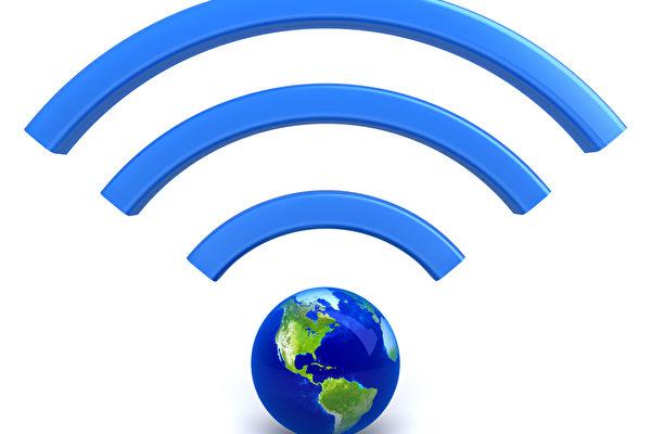 3月2日,谷歌高管皮采在巴塞罗那的MWC大会上宣布,未来数月将在美国推出小规模的无线上网服务,旨在为移动通讯用户提供优质的无线连接服务。(Fotolia)