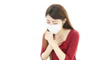 感冒咳嗽不停,試試古傳的一些食療偏方,既沒有副作用,效果甚至比藥物來得好。(Fotolia)