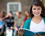 了解美國高校獎學金與助學金的一些有關細節,有助於對未來四年的花銷心中有數。(Fotolia)