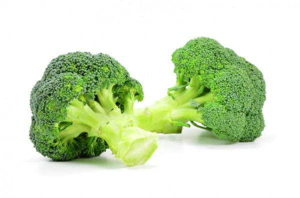 烹調方式會影響西蘭花內含抗癌物質保留的多寡。根據研究。蒸煮效果最佳,而時間以3-4分鐘為宜。(fotolia)