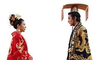 娛樂筆記:《奇皇后》的真假歷史