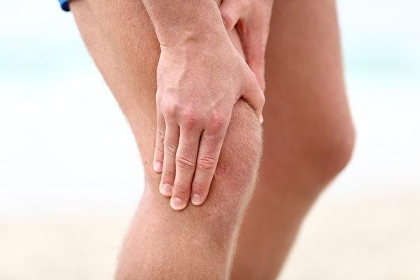 三种常见错误 加剧身体疼痛