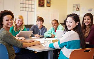 近年来,中国中小学生出国留学的比例日益增加。(fotolia)