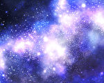 科学家推测银河系中几十亿行星适合生命存在(fotolia)
