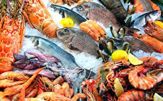 鱼肉营养美味 但这4种人不宜吃