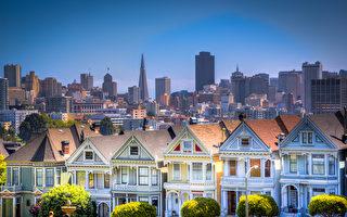 加州城市因疫情 今后2年将蒙受67亿美元损失