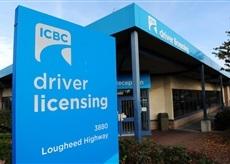 拖欠学生贷款  ICBC或拒发驾照
