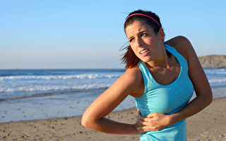 身体出现这10种征兆 是肾衰竭症状