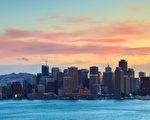 年薪多少 才能在美国这20个主要城市买房