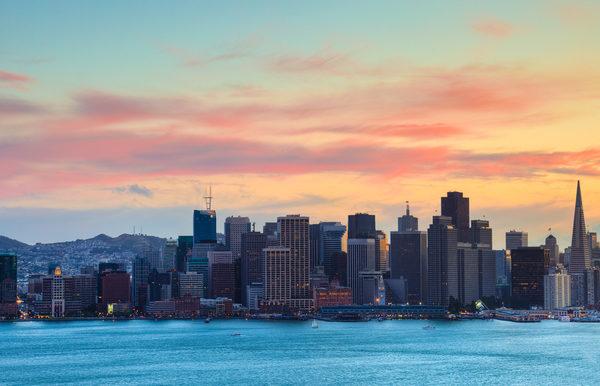 年薪多少 才能在美國這20個主要城市買房