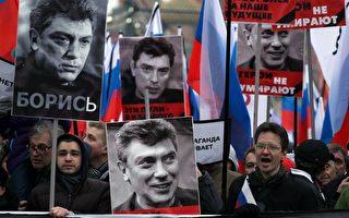 涅姆佐夫命案嫌犯撤回供诉 称被迫认罪