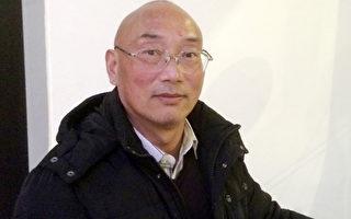 民主党海外主席:神韵将引领中国传统文化复兴
