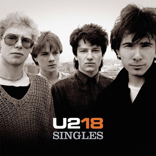 爱尔兰天团U2为本片贡献主题曲。图片翻摄自网路。(采昌国际多媒体提供)