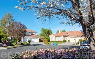 10種方式 幫購房者遠程了解新社區