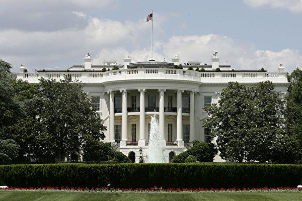 美國人如何看待2016年總統大選候選人?他或她應具備哪些條件?近日美國新聞機構做出的一份民調初步勾勒出選民眼中的總統候選人。圖: 白宮南草坪(Alex Wong/Getty Images)