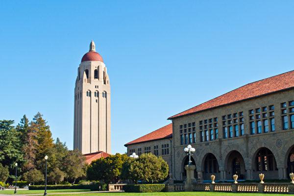 美投资回报率最高的十所大学 斯坦福居冠