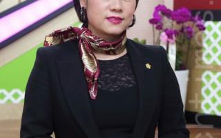 韩国朝鲜族社会的女强人朴玉善