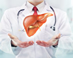 内科医师(Internist)。(Fotolia)