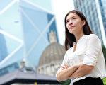 20家由女性成立具特色的科技新创公司