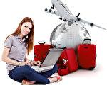 明年旅遊需求料增 何時訂航班酒店最省錢