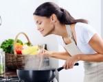 善用以下的小技巧,即使忙碌也可以在家享用健康的家常料理。(大紀元資料室)