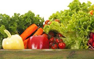 葉類菜如何保鮮?三招搞定