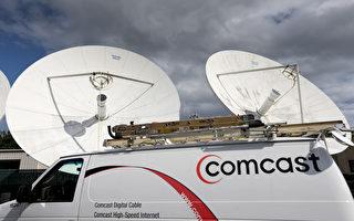 垄断疑虑难解 Comcast并购华纳恐触礁
