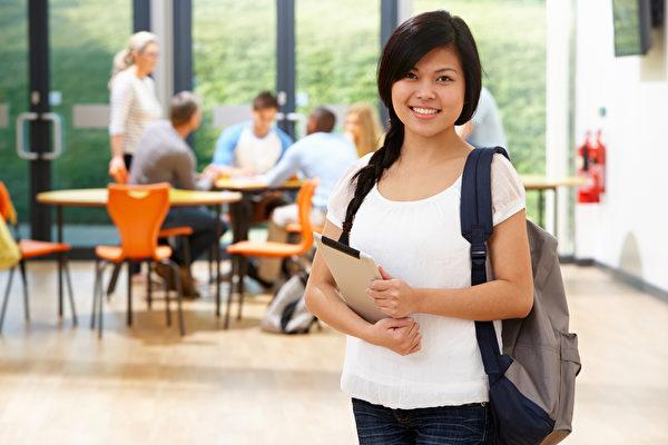 美教育投資為全球最多 教師薪水最高