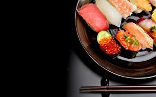 中國人的日本料理名食榜