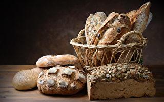 比利時麵包釀啤酒 拒絕食物浪費
