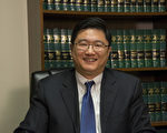 移民律師:L-1B簽證新規 有利中小企業