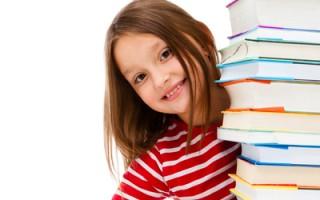您的孩子是天才兒童嗎?