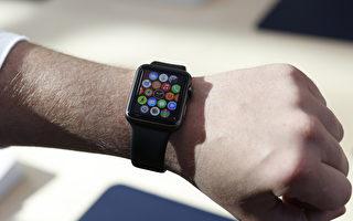 從租車、租房到租賃玩具、首飾,購買商品似乎已經過時,租賃方式或更成趨勢,它便利省錢,消費者不必一擲重金便可享用到心儀商品。如今被推出不久的蘋果手錶(Apple Watch)也可望在6、7月間進入美國租賃市場。 (Stephen Lam/Getty Images)