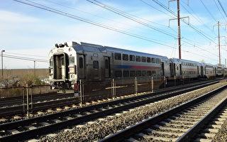 新州捷運車票價格將上漲